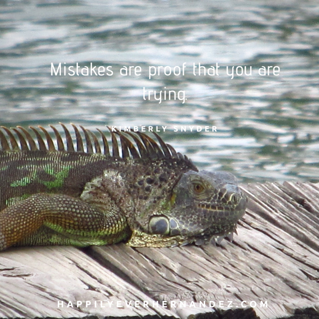 Ultimate 50 Quotes About Health For A Motivational 2019 Iguana by the water in the grand cayman
